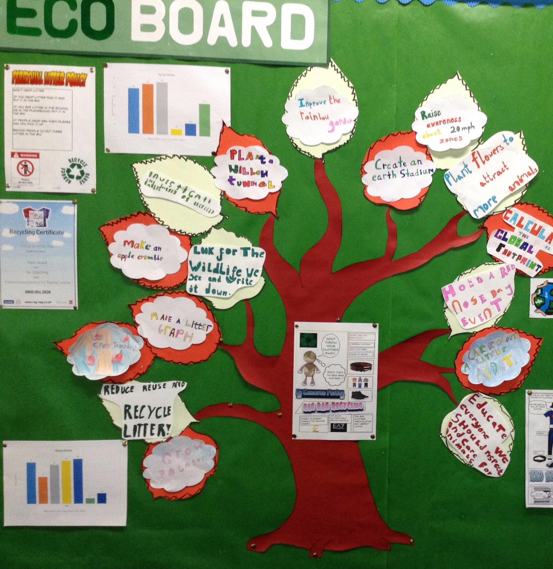 eco-board.jpg