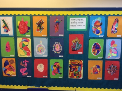 Primary 3A (2)