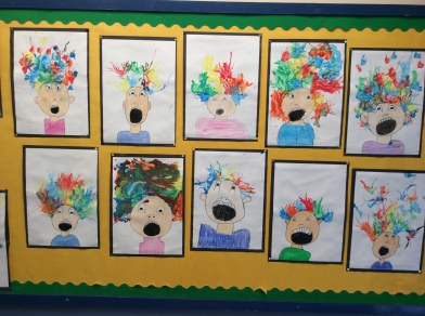 Primary 5A (2)