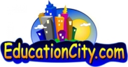 education-city-logo