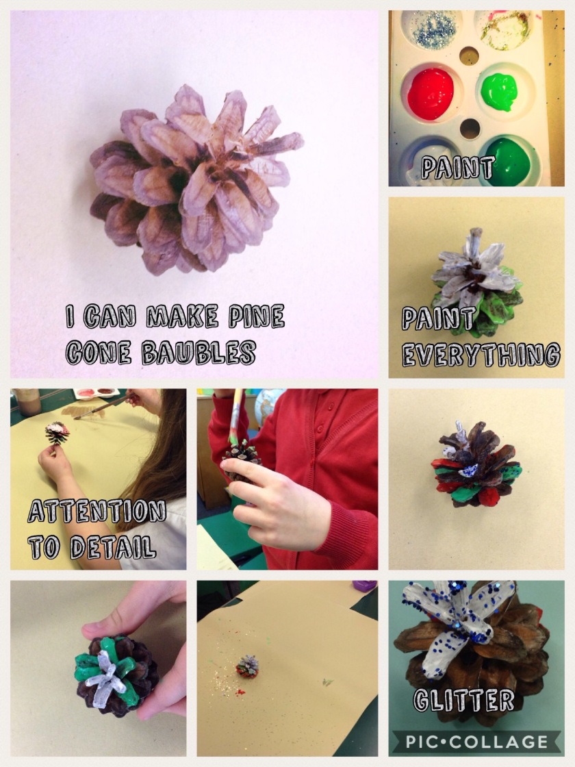 Christmas baubles p5a