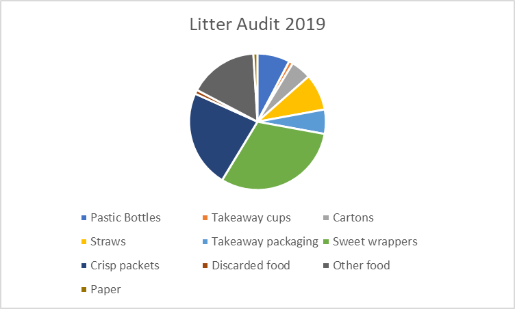 Litter audit.docx